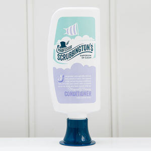 Magically Foaming Conditioner