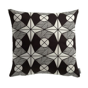 Riad Cushion
