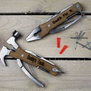 Personalised Multi Tool