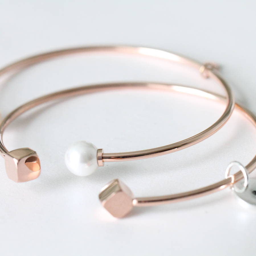 open mouseover en bangles how bangle zoom silver w pandora sterling a clasp rose image to bracelet