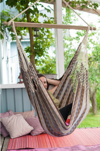 Cuadro Natural Hanging Chair