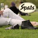 Spats Boots Skin Range