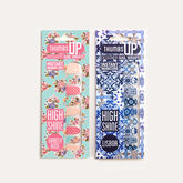 Vintage Selection Nail Wraps - health & beauty