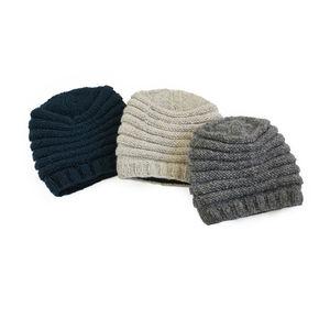 Udan Knit Hat