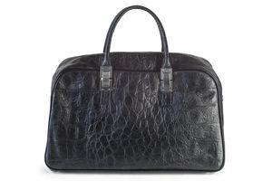 Dallas Aspinal Holdall