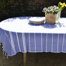 Hamam Table Cloth