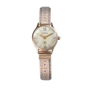 Gosford Brougue Watch - watches