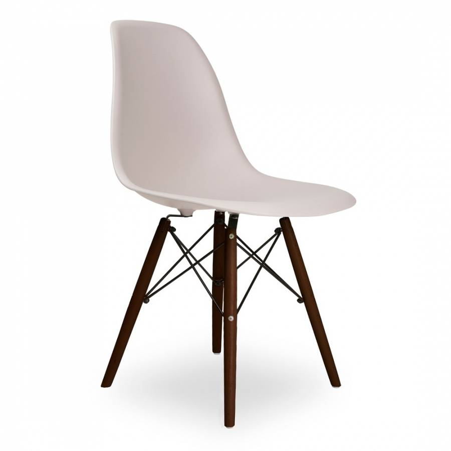 Reproduction eames dsw chair by all things brighton for Eames dsw replica