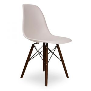 Reproduction Eames Dsw Chair - office & study