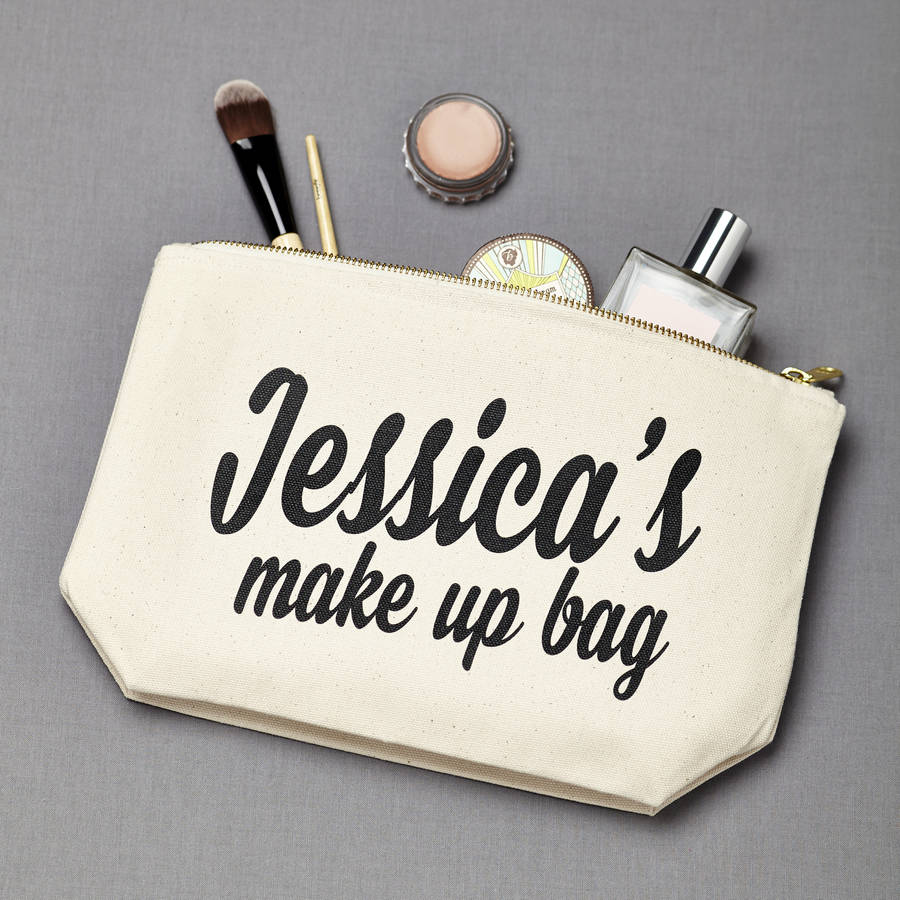 pictures of makeup bags style guru fashion glitz