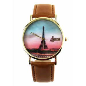 Paris Watch - womens