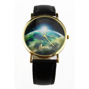 Earth Watch - watches