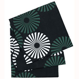 Cole Tablecloth Now 80% Off