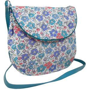 Girls Liberty Bag - summer accessories