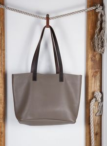 Tresco Holdall Bag