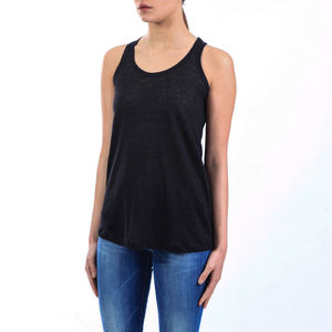 Lena Vest - women's fashion