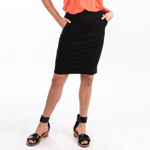 Bridgette Skirt - women's fashion