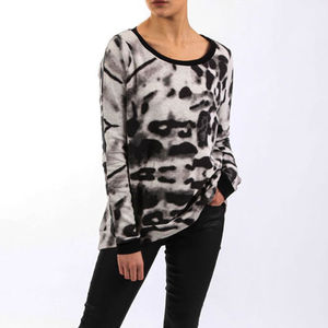 Hester Sweatshirt - jumpers