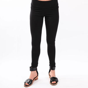 Stella Legging - women's fashion