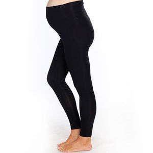 Maternity Leggings - maternity