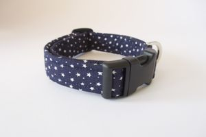 Ringo Dog Collar - dog collars