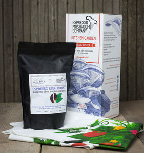 Gift Bundle For Dad - make your own kits