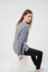 So Good Knit - jumpers & cardigans