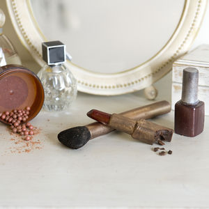 Chocolate Cosmetic Set - chocolates & confectionery