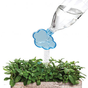 Rainmaker Plant Watering Cloud - home accessories