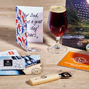 Six Month Beer Club Gift Membership