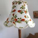 Harmony Traditional Lampshade