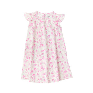 Liberty Printed Eliabeth Dress - view all sale items