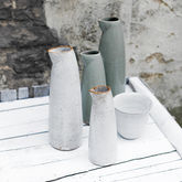 Hand Thrown Ceramic Table Jug - trends