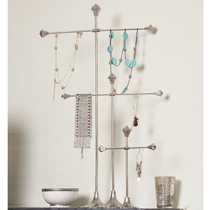 Jewellery Stand - jewellery storage & trinket boxes