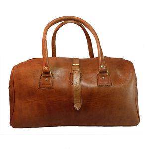 Travel Dez - bags & cases