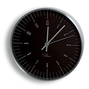 Tempus B2 Wall Clock - clocks