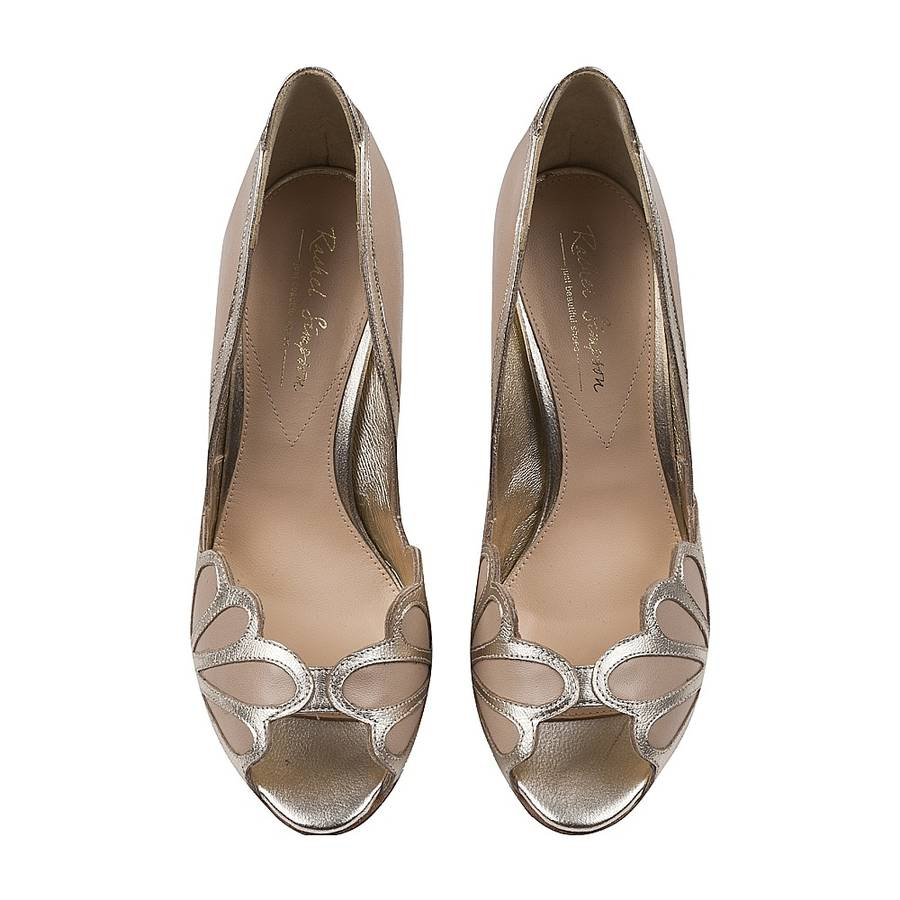 Online shopping for Clothing, Shoes & Jewelry from a great selection of Clothing, Jewelry, Shoes, Accessories, Watches & more at everyday low prices.