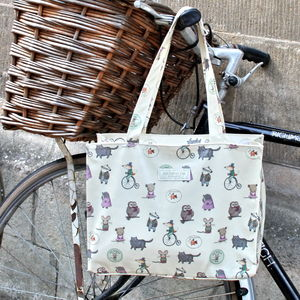 My Little Things Bag - children's accessories
