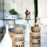 Giant 2015 And 2016 Bordeaux Wine Cork Stool *£30 Off - home