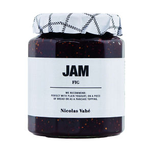 Fig Jam - food gifts
