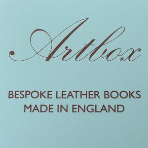 Artbox Bespoke Order - photo albums