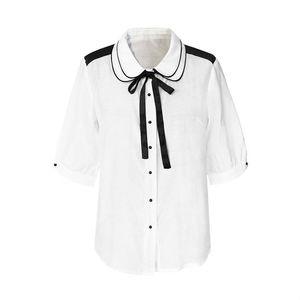 Carla Blouse - blouses & shirts