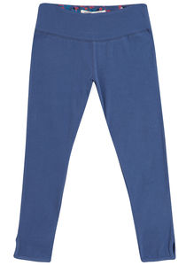 Island Legging - trousers & leggings
