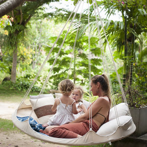 Tiipii Bed - garden furniture