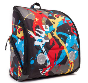 Children's Sport Design Activity Backpack