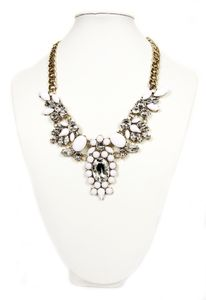 Gatsby Vintage Necklace