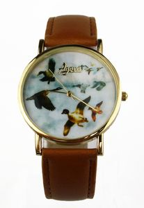 Birds Watch - womens