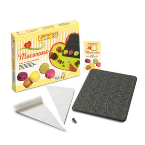 Macaron Making Kit - gifts for mothers