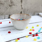 Stoneware Deep Soup Bowl - trends