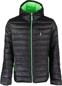 N1 Snow Padded Jacket - coats & jackets